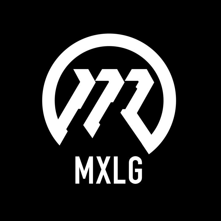 mxlg_logo_white-o-black
